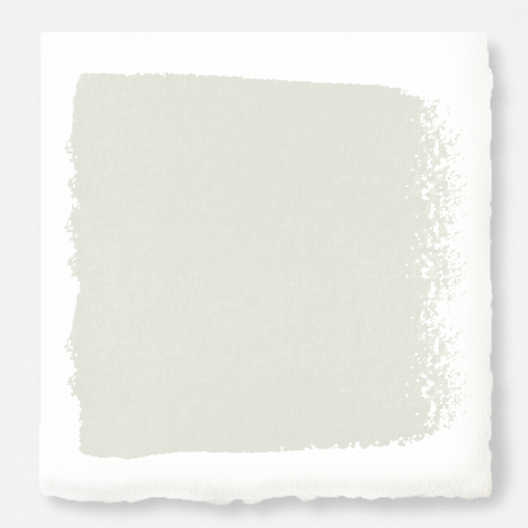 Magnolia Home paint by Joanna Gaines - Shiplap