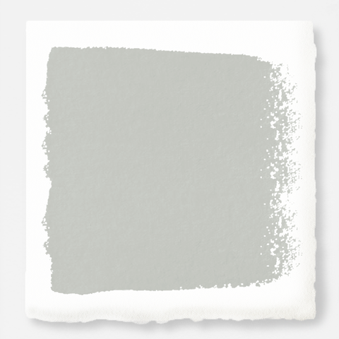 Magnolia Home paint by Joanna Gaines - Wedding Band