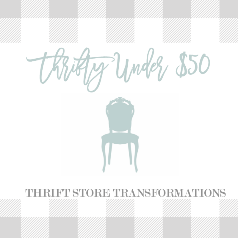Thrifty-Under-50-hop-button