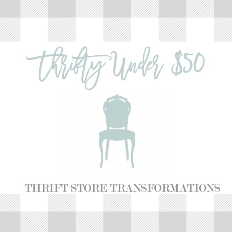 Thrifty-Under-50-hop-button