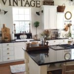 Cottage Farmhouse Features From #foxhollowfridayfavs