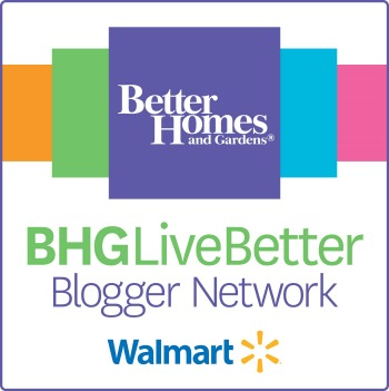 Better homes and gardens live better blogger network walmart 350