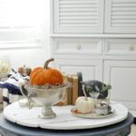 Simple DIY Ideas: Fall Home Tour
