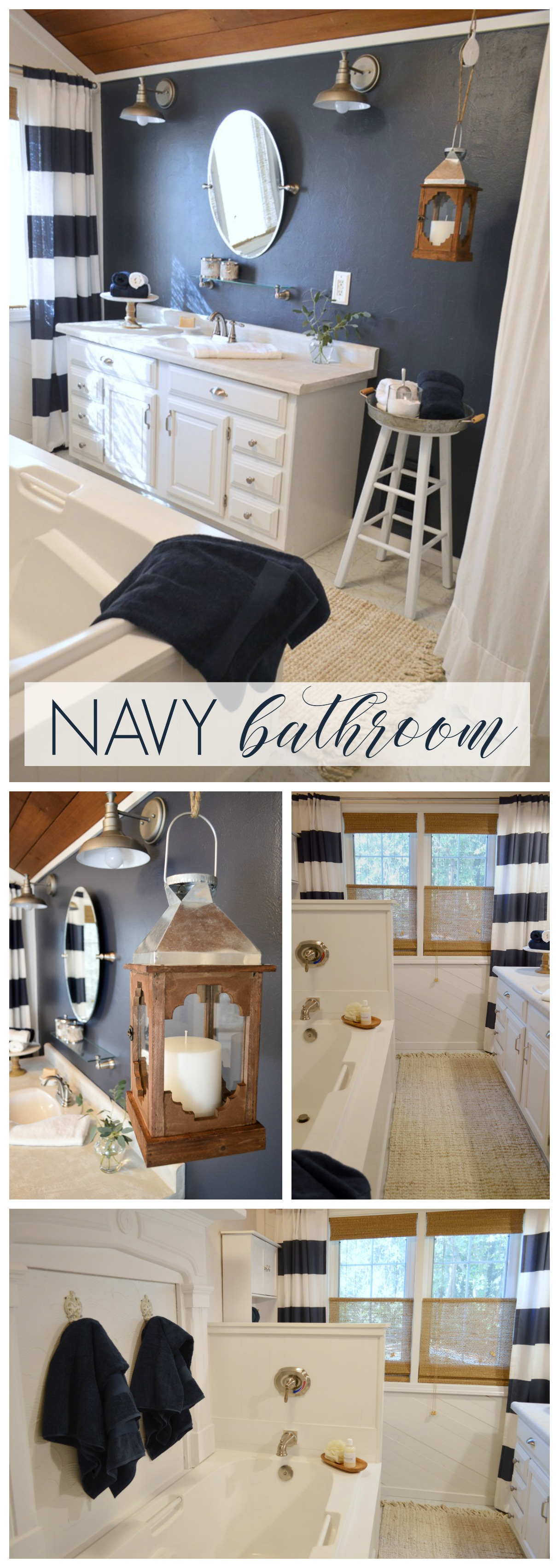 navy-bathroom-makeover-cottage-bath-decorating-ideas