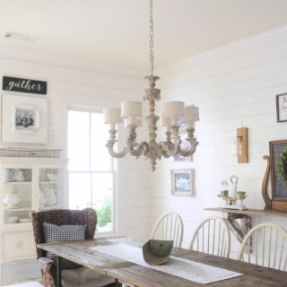 white-farmhouse-home-tour-at-shady-grove