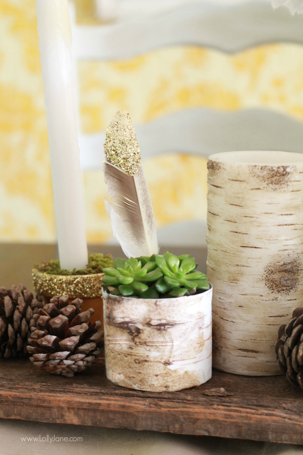 Lolly Jane, Thanksgiving Tablescape Ideas, 20 Ways to Make Thanksgiving Extra Special
