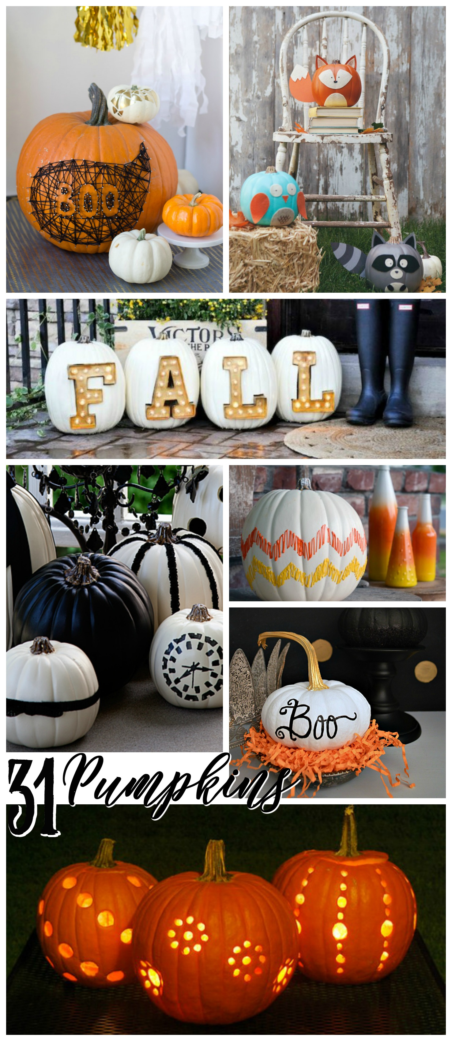 31-days-of-October-fabulous-pumpkin-decorating-ideas-for-a-festive-holiday
