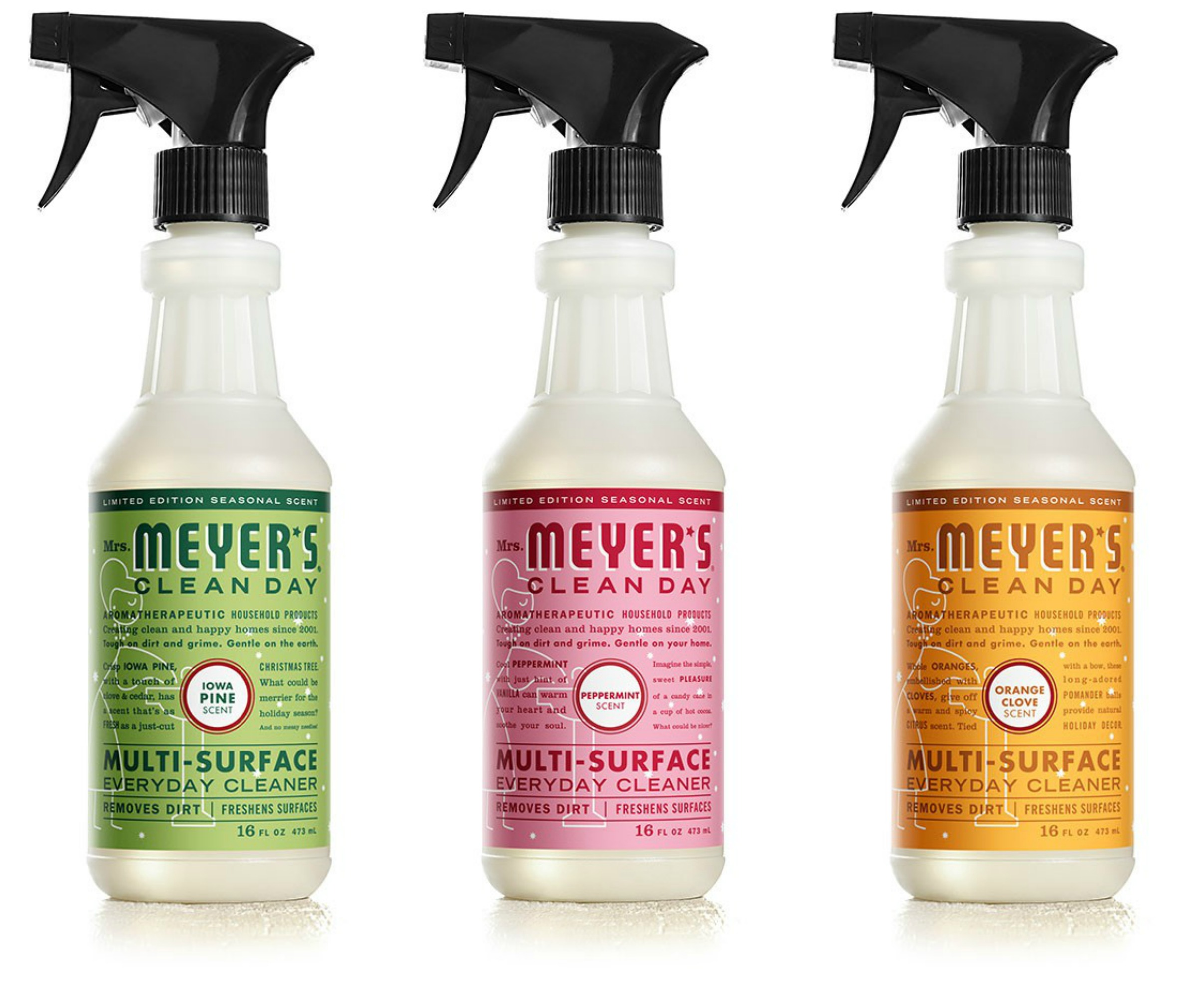 mrs-meyers-limited-edition-holiday-spray-cleanser