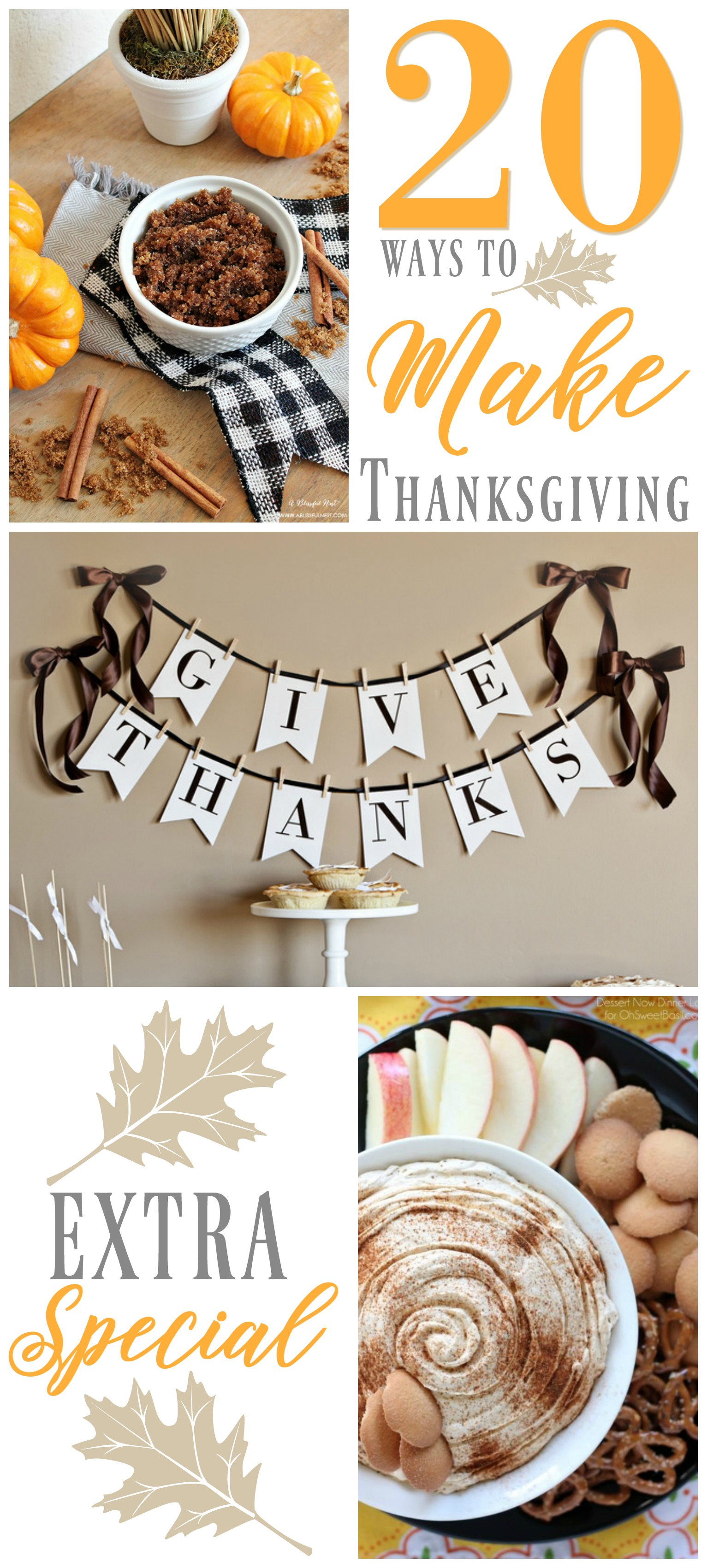 thanksgiving-ideas-for-memorable-holiday-gatherings