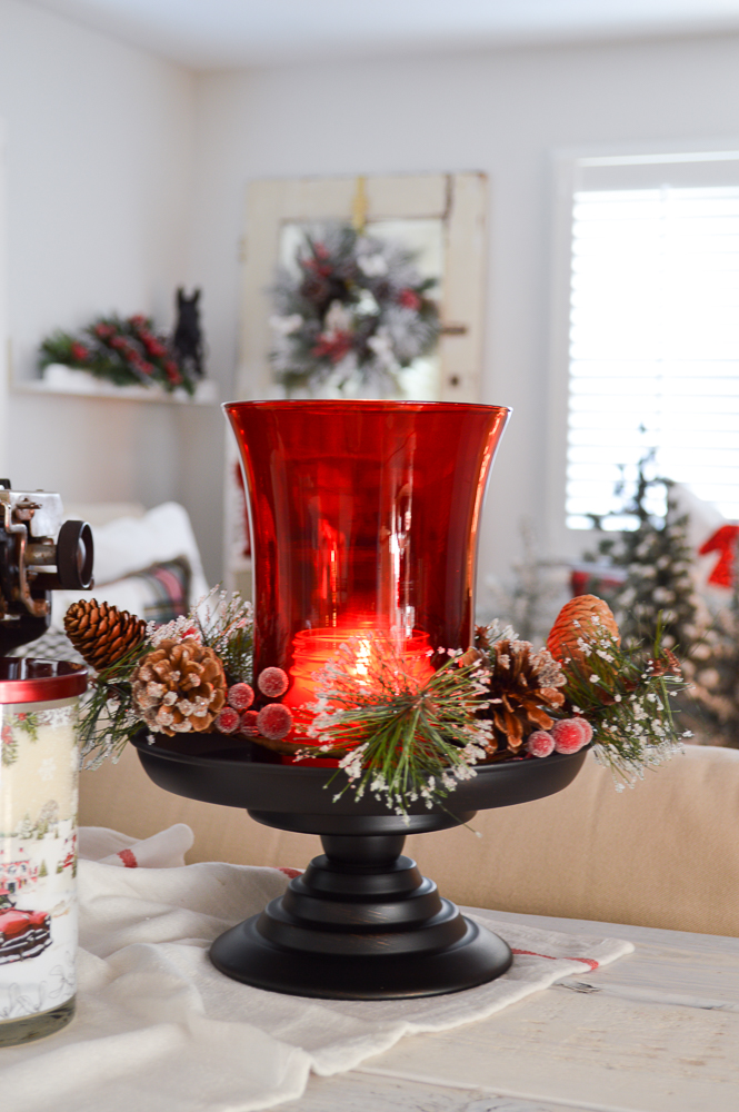 - Cozy Christmas Home + Gift Ideas With Better Homes And Gardens