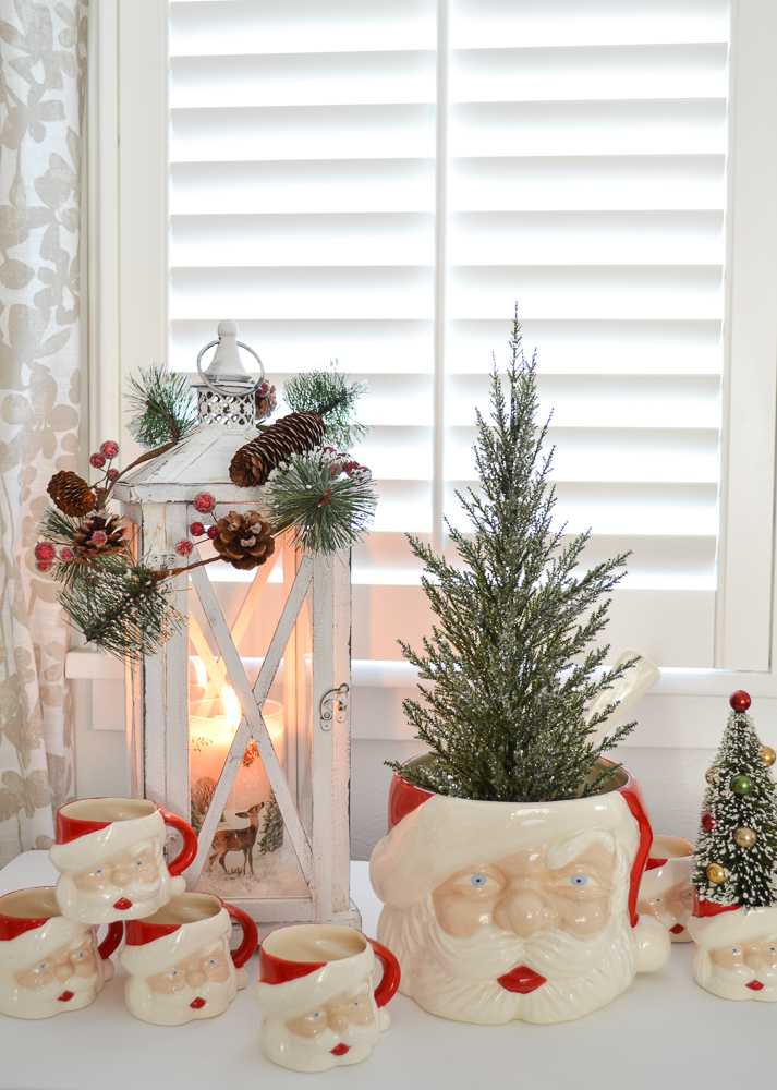 Cozy christmas home gift ideas with better homes and gardens Better homes and gardens garden ideas