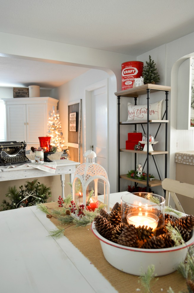 Cozy Christmas Home + Gift Ideas with Better Homes and Gardens