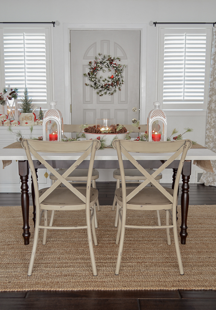 Cozy Christmas Home Gift Ideas With Better Homes And Gardens