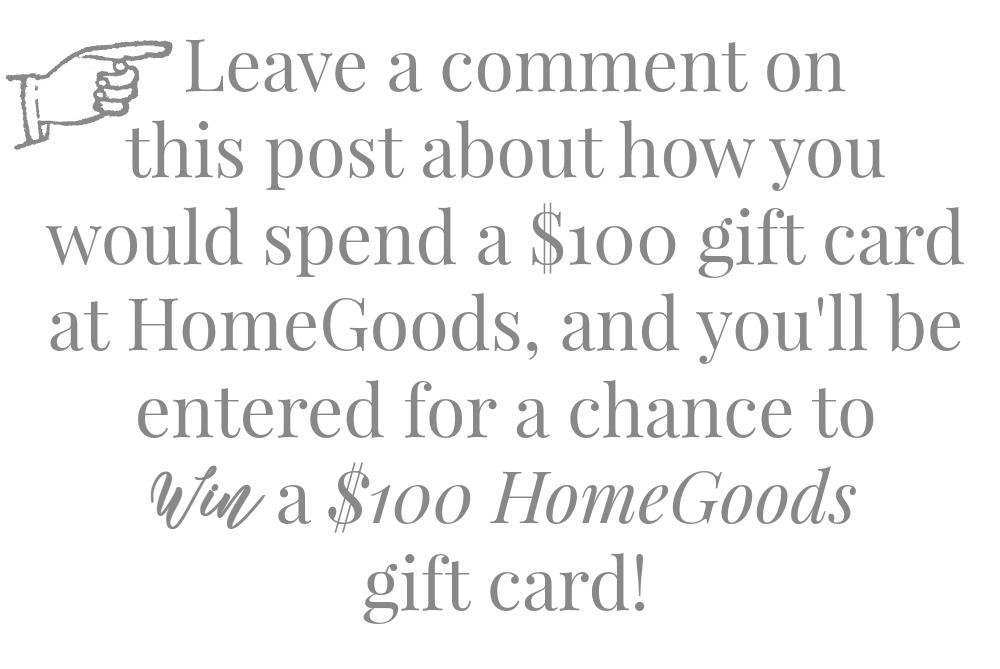 homegoods-giveaway
