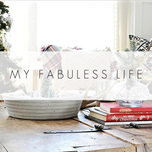 my-fabulouse-life