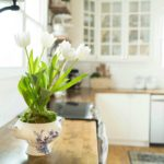 Morris Manor Farmhouse Home Tour