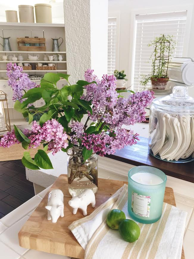 tips facts uses for lilac blossoms