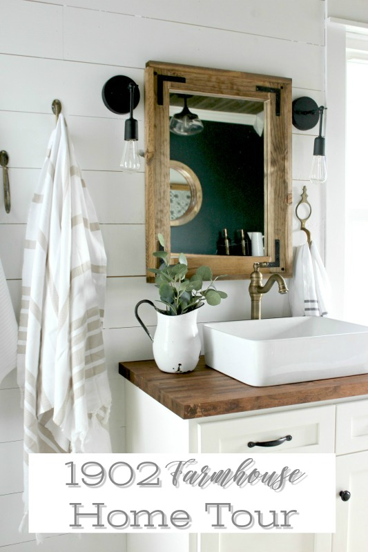 ATTACHMENT DETAILS Home-Tour-vintage-victorian-home-makeover-renovations-before-and-after