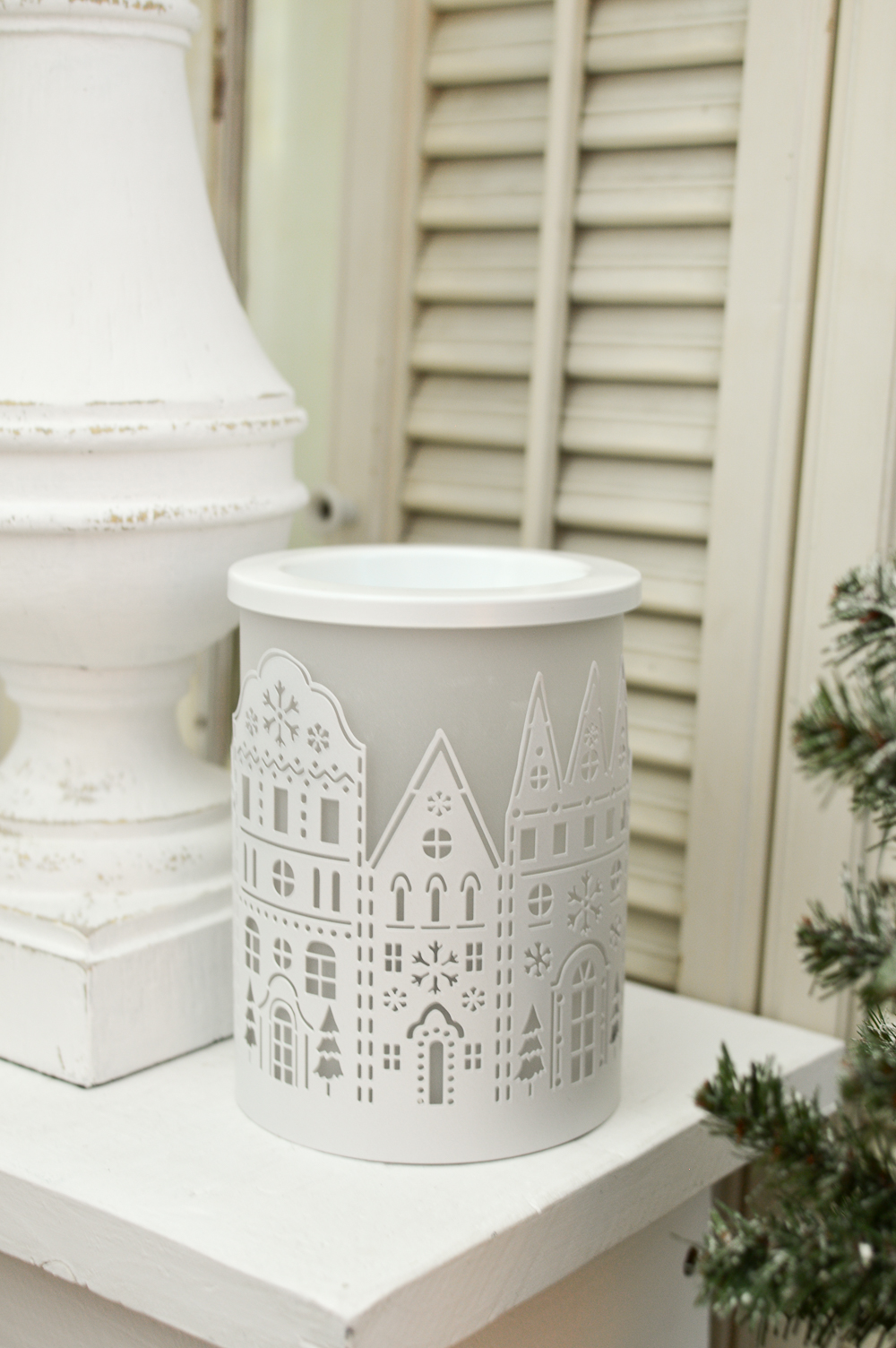 Affordable Christmas Gift Ideas That Are So Cute - Fox Hollow Cottage