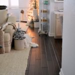 Everything You Want To Know About Our Wood Floors