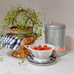 Simple Kitchen Organizing Ideas and Tips