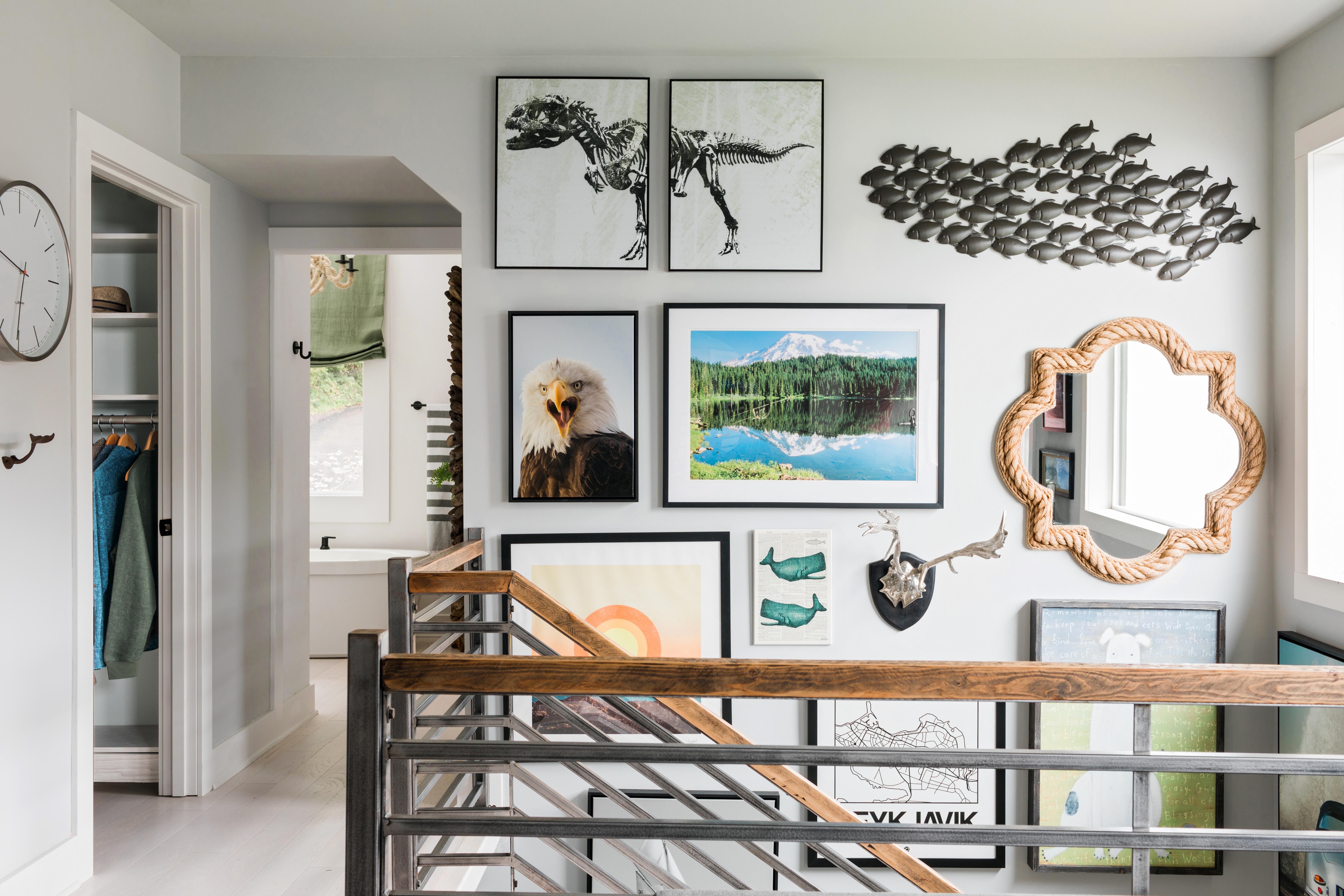 Hgtv Dream Home 2018 Details Tour Fox Hollow Cottage