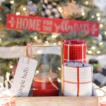 Cute Christmas Gift Ideas Under $25 (with Better Homes & Gardens at Walmart!)