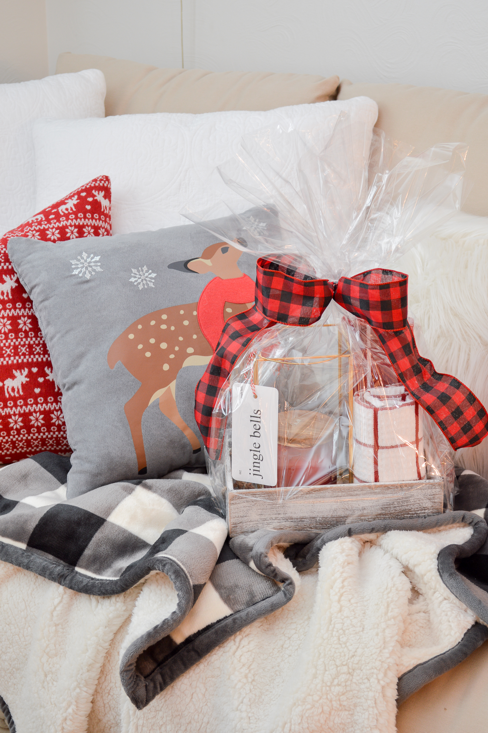 Cute Christmas Gift Ideas Under $25 (with Better Homes ...