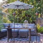 Ready, Set, Summer — Outdoor Entertaining Ideas