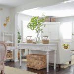 Keeping It Simple Summer Home Tour