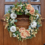 How To Make Beautiful Wreaths – 40 Handmade DIY Tutorials