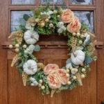 How To Make Beautiful Wreaths – 40 Handmade DIY Tutorials