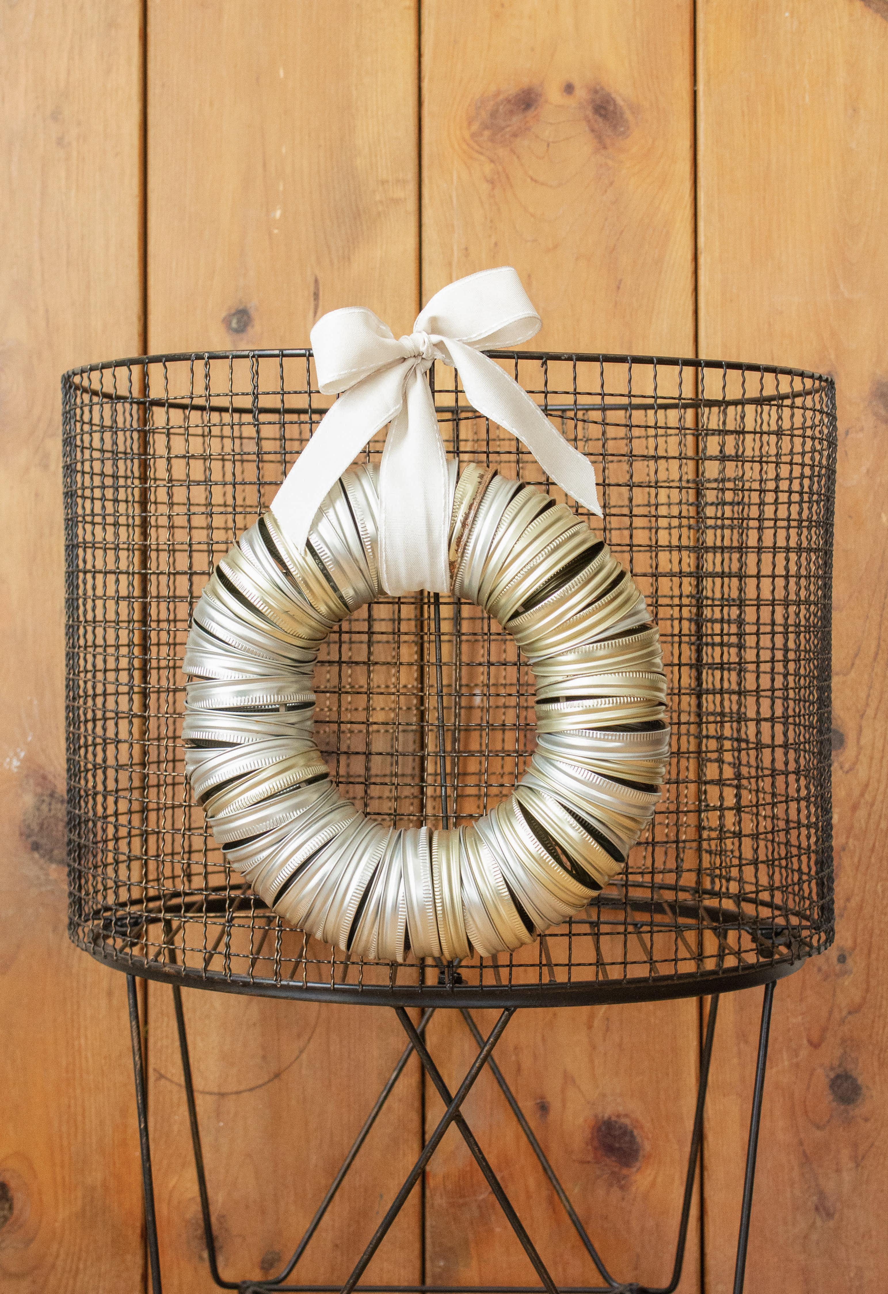 40 Diy Beautiful Birthday Party Decoration Ideas: How To Make Beautiful Wreaths 40 Handmade DIY Tutorials