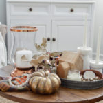 Favorites for Fall Home Decorating