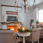 Holiday Housewalk Merry Christmas Home Tour
