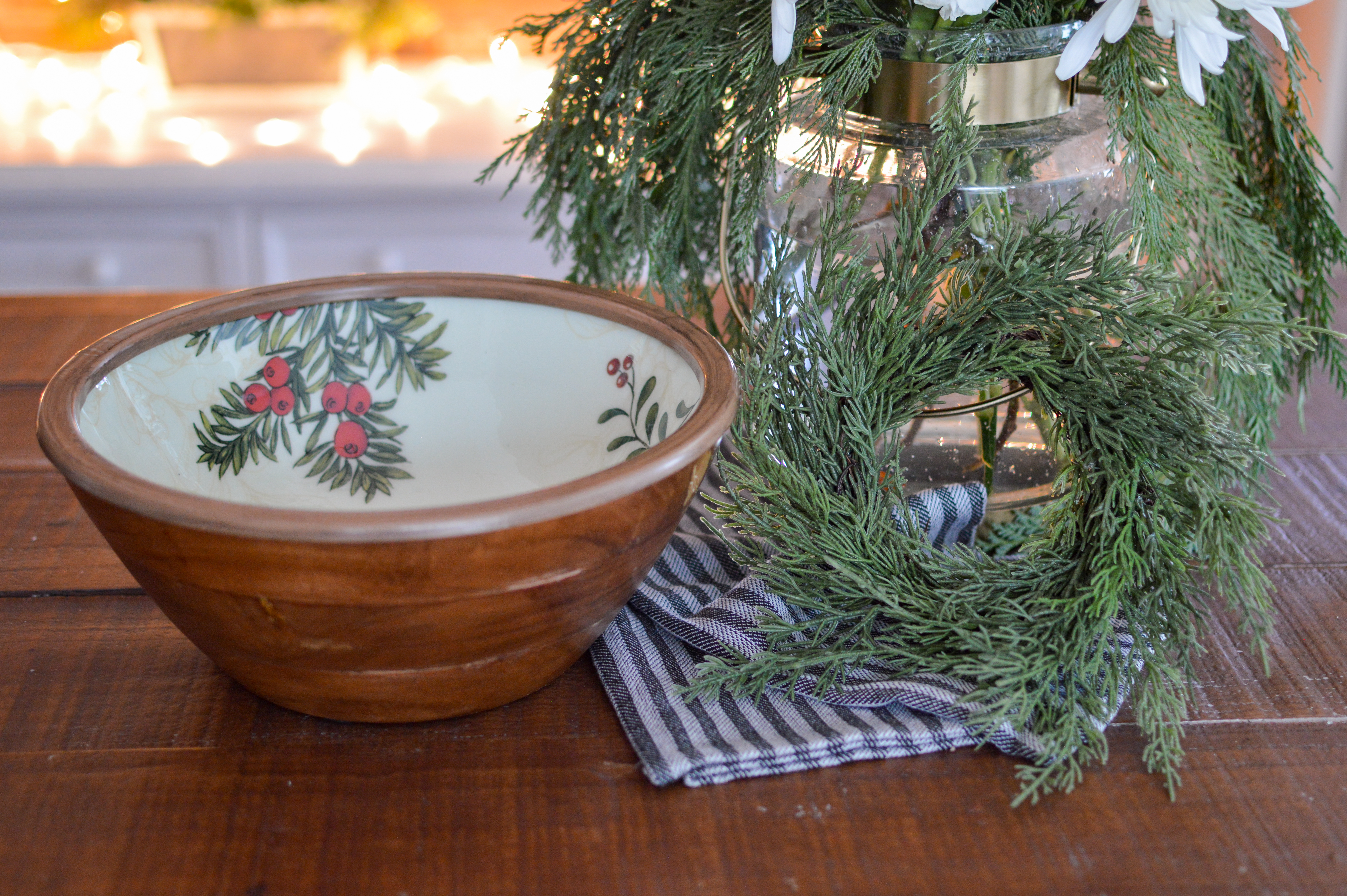 Six Super Cute Affordable Christmas Gift Ideas Fox Hollow Cottage