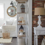 Dream Furniture Cottage Living Room Reveal