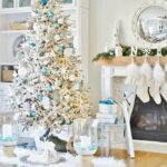 Style Showcase 56 | Ho-Ho-Holiday Decorating Ideas