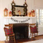 Style Showcase 57 | DIY Christmas Craft, Tree + Decorating Ideas