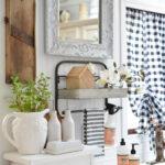 Style Showcase 62 | DIY, Home + Winter Decorating Ideas