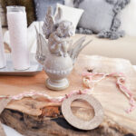 Style Showcase 67   DIY Home And Valentine's Ideas