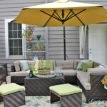 Style Showcase 73   Florals, Easter Table And Outdoor Living Ideas