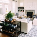 Style Showcase 77 | Best DIY + Home Decorating Ideas