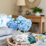Style Showcase 85 | Summer + DIY Home Decorating Ideas