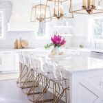 Style Showcase 91   Best Home Decorating Tips + Ideas