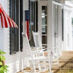 Style Showcase 93   HGTV, Décor Tips & Late Summer Home Tours
