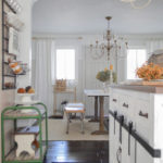 Style Showcase 100 | Insider Home Peeks for Fall + More!